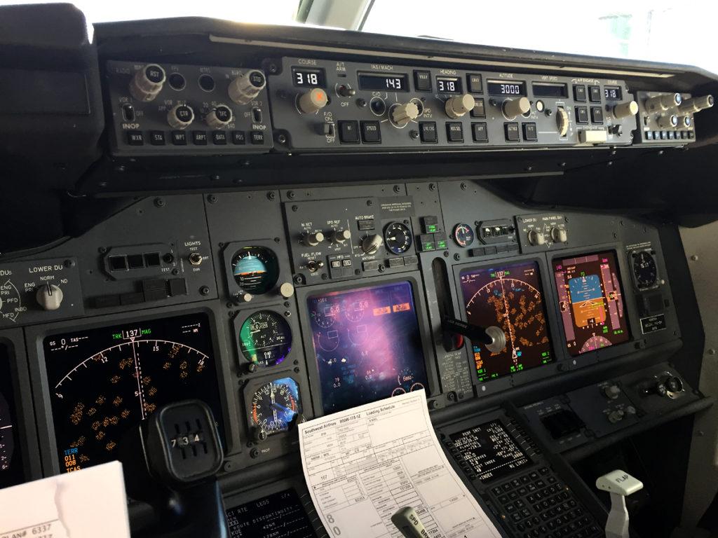 20161112_161700802_ios-cockpit