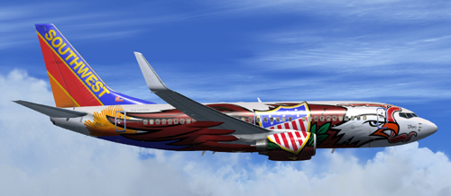 Southwest Illinois Livery