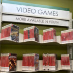 Switch Games - Adult Section