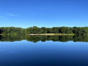 Herrick Lake